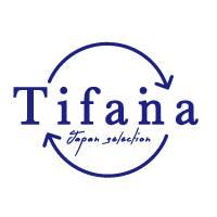 tifana